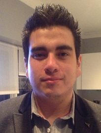 Joseph Morris, BSc Money, Banking and Finance | Grad Diary, UK - To know more visit our site ~ http://www.birmingham.ac.uk/