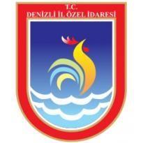 Denizli il Ozel Idaresi Logo. Get this logo in Vector format from https://logovectors.net/denizli-il-ozel-idaresi/