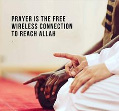 is the only direct connection between you and Allah.Prayer is the only direct connection between you and Allah. Walking on park jaan meri zindagi Muuuuuah darling husband Mmmmm honey. Islamic Love Quotes, Islamic Inspirational Quotes, Muslim Quotes, Religious Quotes, Prayer Verses, Quran Verses, Allah Quotes, Quran Quotes, Allah Islam