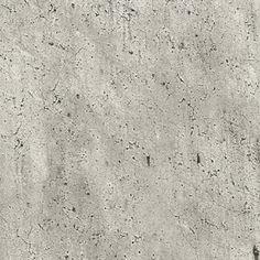 Podłoga korkowa HDF Printcork Cement  #vox #wystrój #wnętrze #floor #inspiracje #projektowanie #projekt #remont #pomysły #pomysł #podłoga #interior #interiordesign #homedecoration #podłogivox #winylowa #korkowa