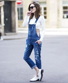 jardineira-jeans-oxford-style