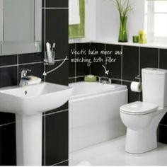 Bathroomcompare.com | Ideal Standard Vue Square Basin