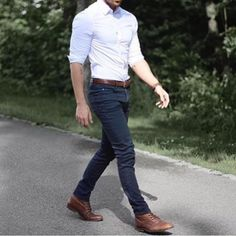 """2,257 Likes, 7 Comments - Mens Fashion (@instagramthreads) on Instagram: """"#instagramThreads follow @ig_fashionblog"""""""