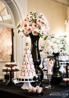 Photography: Ikonica  Design, Decor and Styling: Simply Sienna - Style defined  Venue: Graydon Hall  Floral: Blossom Boutique  Invitations: PALETTERA Custom Correspondences  Menus and Table Numbers: Simply Sienna - Style defined  Cake and Desserts: Bobbette & Belle  Perfume Station: Sweet Anthem Handmade Perfumes