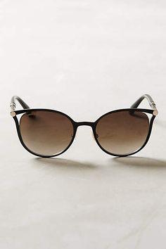 0b95539731d Jimmy Choo Neiza Sunglasses Closet Accessories