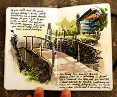 by Sketchbuch, via Flickr - i love every single one of these :-)