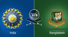 Watch out ICC Championship trophy semifinals match between India Vs Bangladesh by 3PM today @ Edgbaston. www.chennaiungalkaiyil.com
