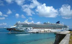 royal naval dockyard bermuda to download royal naval dockyard bermuda ...