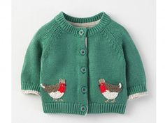 Children need a festive wardrobe too, so get one of these kids' Christmas jumpers from Next, Boden, Natural History Museum and Jojo Maman Bebe Christmas Jumpers, Festive Jumpers, Baby Cardigan, Baby Knitting, Crochet Baby, Baby Boy Christmas, Kids Christmas Clothes, Kids Fashion Boy, Kid Outfits