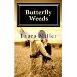 Butterfly Weeds  By Laura Miller  Jan. 4 2013