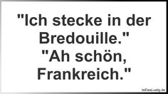 Lustige Sprüche zum Schmunzeln und Teilen - IstDasLustig.de
