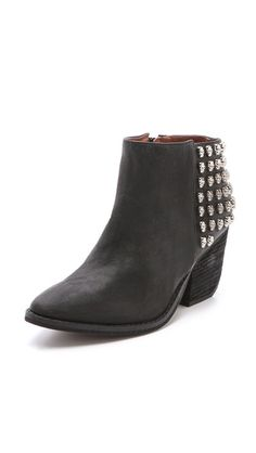 France Wrap Strap Boots   Jeffrey campbell, Too cute and Wraps