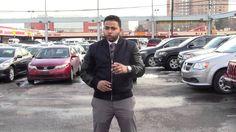 Salir sin Dinero de Inicio Montado en un Carro Nuevo o Usado | Bronx NY