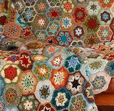 Crochet.   (from: http://www.moxycrochet.co.za)