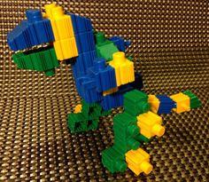 Dinosaur Lego, Toys, Gifts, Activity Toys, Presents, Toy, Legos, Gifs