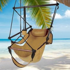 Fine 16 Best Ez Hang Chairs Images Hanging Chair Chair Porch Gamerscity Chair Design For Home Gamerscityorg