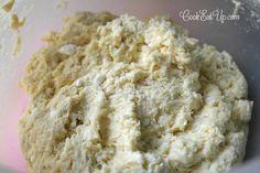 Τυροπιτάκι, το ευκολάκι ⋆ Cook Eat Up! Krispie Treats, Rice Krispies, Desserts, Food, Tailgate Desserts, Deserts, Essen, Postres, Meals