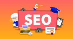 best seo packages in Gurgaon, online internet marketing in Gurgaon, local seo services company in Gurgaon, seo optimization company in Gurgaon