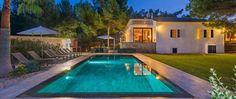 Espectacular villa en Alcudia (Mallorca)  https://es.rentalia.com/529741#utm_source=pinterest&utm_medium=social&utm_content=tablon&utm_campaign=pinterest_publicacion