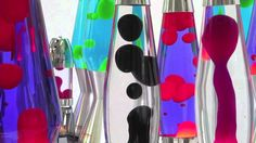 the 33 best mathmos collections images on pinterest lava lamps