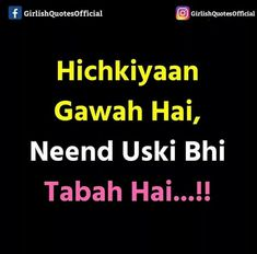 67 Best Shayari images in 2019 | Quotations, Tumbling quotes
