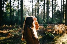 Image shared by call me ray. Find images and videos about girl, aesthetic and nature on We Heart It - the app to get lost in what you love. Foto Instagram, Disney Instagram, Foto Pose, Adventure Is Out There, The Great Outdoors, Portrait Photography, Nature Photography, Wanderlust, Portraits