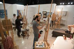 Check for upcoming masterclasses, courses, workshops and life drawing sessions at Palette Art School. Register online to secure your spot in one of our masterclasses. School Art Supplies, Palette Art, Life Drawing, Master Class, Art School, Costa, Early Bird, Opportunity, Number