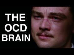 Counter Intuitive Health: OCD