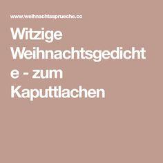 Wolfgang hofer ein kleines weihnachtsgedicht