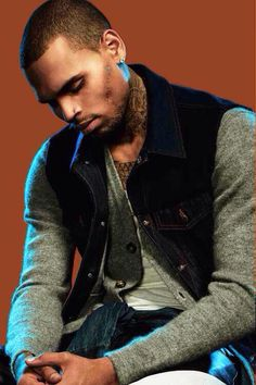 Chris Brown New Hip Hop Beats Uploaded EVERY SINGLE DAY http://www.kidDyno.com