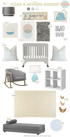 LayBabyLay-Nursery-Inspiration-Tyckled-Tales