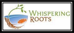At Whispering Roots, the goal of our non-profit organization is to provide fresh, locally grown, healthy food for socially and economically disadvantaged communities by using Aquaponics, Hydroponics and Urban Farming. Our Aquaponic and Hydroponic re-circulating systems use 90% less water than traditional farming to grow pesticide free, naturally grown produce.