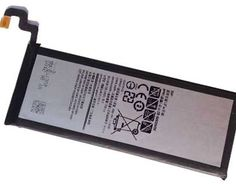 """Check out new work on my @Behance portfolio: """"Compra Online batteria per SAMSUNG EB-BN920ABE"""" http://be.net/gallery/34266385/Compra-Online-batteria-per-SAMSUNG-EB-BN920ABE"""
