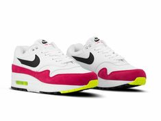 Nike Womens Air Max Jewell Leather Light Pumice