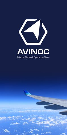 AVINOC Smartphone Background 2 Aviation, Smartphone, Movie Posters, Movies, Film Poster, Films, Movie, Film, Movie Theater