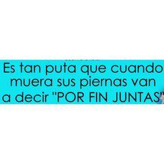 #QueJoyita ...jajajajaja