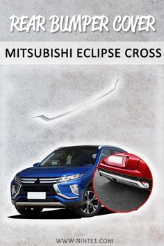 Must have car customization and decoration accessories. Most drivers only see the back of your car. This one will definitely make them drool! Must Have Car Accessories, Mitsubishi Eclipse, Custom Cars, Decorative Accessories, Decoration, Cover, Decor, Car Tuning, Pimped Out Cars