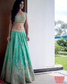 Mrunalini Rao collection