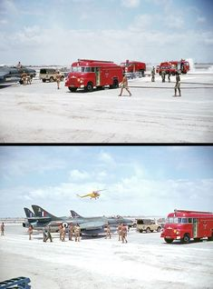 8 Sqn gallery page 1 South African Air Force, Experimental Aircraft, Firemen, Royal Air Force, British History, Fire Trucks, Hunters, Airplanes, Army