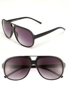 Men's Sunglasses | Nordstrom