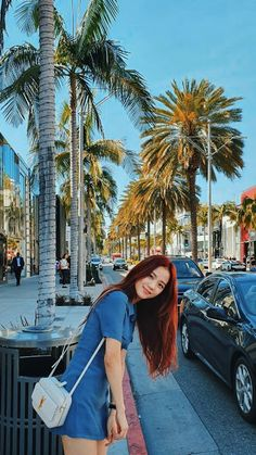 Jisoo, Jennie, Rosé, and Lisa Blackpink are hitting up the UK in spring. Tumblr Wallpaper, Wallpaper Rose, Handy Wallpaper, Lisa Blackpink Wallpaper, Wallpaper Lockscreen, Wallpapers, Blackpink Jisoo, Kim Jennie, Kpop Girl Groups