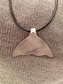 http://www.bing.com/images/search?q=silverware pendant whale tail
