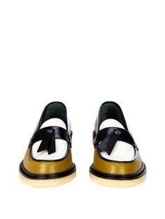 92aede4004f 18 Best Men s Shoes   Boots images