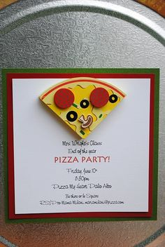 The Pioneer Keg, Theresa, WI makes great pizzas!  Bring your family and friends in for a pizza party.  We love celebrations!  Call Jim 920-488-3333.  https://www.facebook.com/PioneerKeg