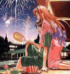 Otaku, Manga, Love, Fictional Characters, Board, Pictures, Ideas, Amor, Photos