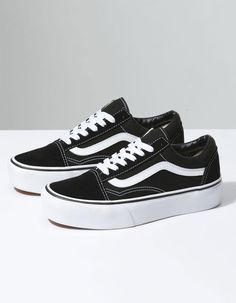 67 Best Black Vans images in 2020 | Fashion, Style, Outfits