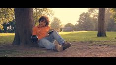 The Only Boy In The World (Short Film)