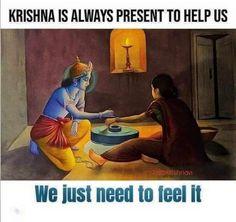Radha Krishna Songs, Radha Krishna Love Quotes, Cute Krishna, Lord Krishna Images, Radha Krishna Pictures, Radha Krishna Photo, Krishna Art, Krishna Leela, Shree Krishna