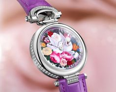 http://www.passion-horlogere.com/index.php/actualites-horlogeres/2836-lady-bovet-pour-only-watch
