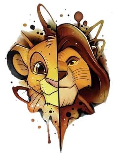 Aggiungi corpo del testo - New Ideas Disney Phone Wallpaper, Cartoon Wallpaper Iphone, Cute Cartoon Wallpapers, Iphone Backgrounds, Wallpaper Quotes, Cartoon Kunst, Cartoon Drawings, Cartoon Art, Cartoon Unicorn